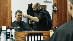 Are you searching for nearby barbers open now near Nolita?