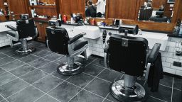 Our aim to be the best barbershop near East Village NYC