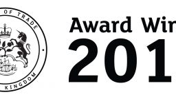 Pall Mall Barbers scoops UK Board of Trade Award